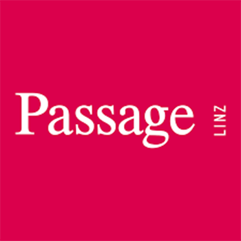Passage Linz