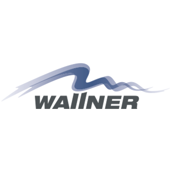 Wallner Pools